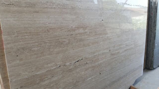 Type Travertine Terbaru, Travertine Beige