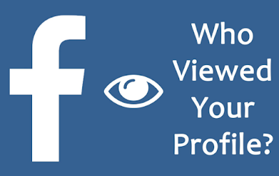 Cara Mengetahui Siapa yang Pernah Melihat Profil FB Kita