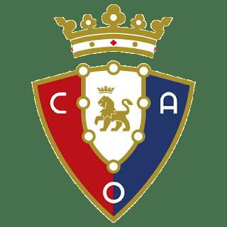 مدربي الليغا الاسبانية موسم 2012-2013
