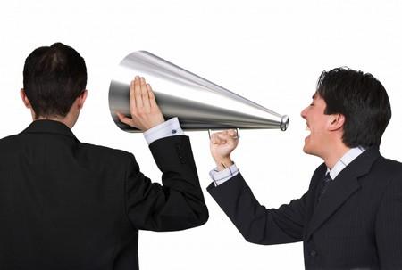 doğru iletişim kurmak, iletişim tarzları