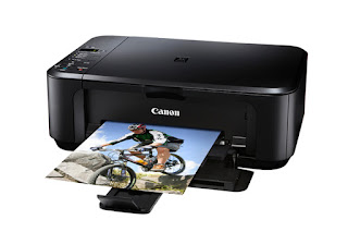 Canon PIXMA MG2100 Drivers Download
