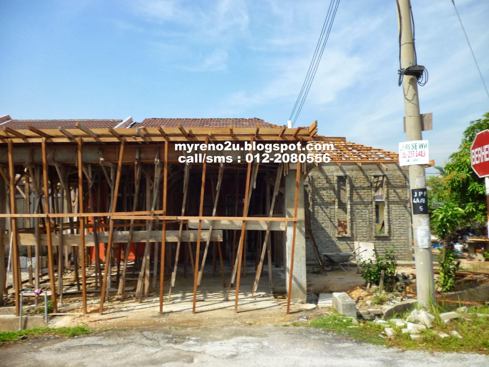 renovation-property