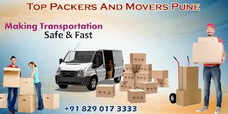 [Obrazek: pune-packers-movers-11.jpg]