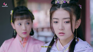 Sinopsis The Eternal Love Episode 6 - 1