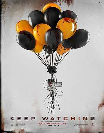 Watch Online Keep Watching 2017 720P HD x264 Free Download Via High Speed One Click Direct Single Links At WorldFree4u.Com