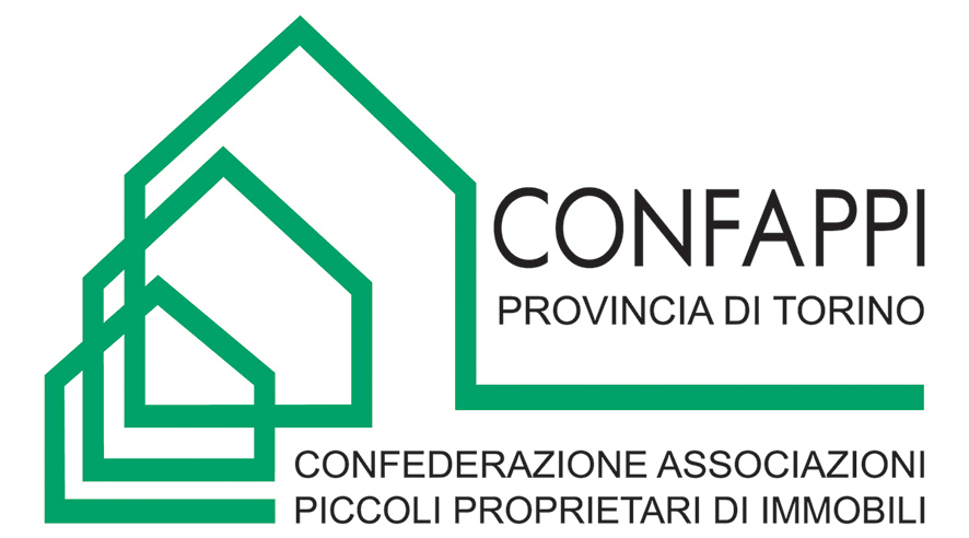 Confappi
