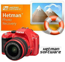 Hetman Photo Recovery 4.4 Full Crack