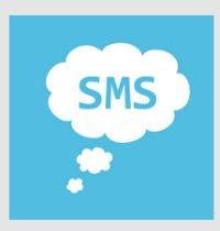 app per inviare e ricevere SMS su Android