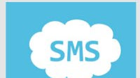 Migliori App SMS per Android e cellulari Samsung per inviare e ricevere messaggi