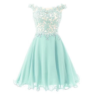 Homecoming dresses from Sassymyprom.