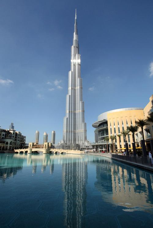 1001places Palm Jumeirah Dubai Latest Pictures Part 2