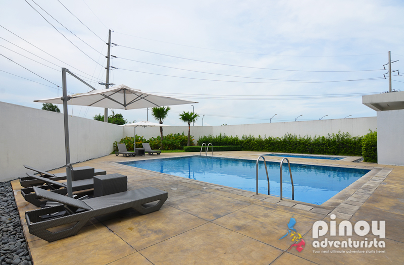 Relaxing And Memorable Stay At Park Inn By Radisson Clark Pampanga Pinoy Adventurista Top