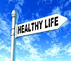 cara-mengatur-pola-hidup-sehat-yang-baik-dengan-gaya-hidup-sehat