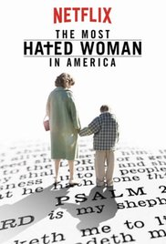 Watch The Most Hated Woman in America Online Free 2017 Putlocker