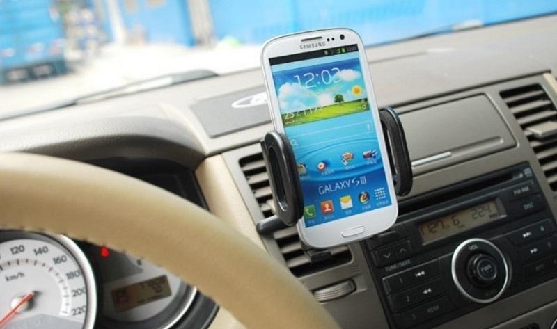 Dica do GPS para economizar no aluguel de carro