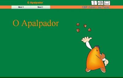 http://chiscos.net/almacen/lim/o_apalpador1/o_apalpador.html