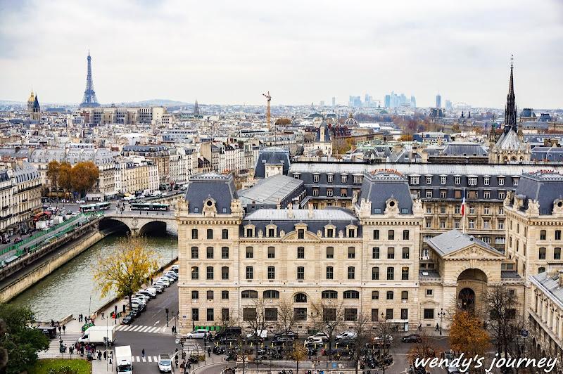 法國聖母院