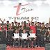 Peruntukan Terengganu FA Dan T-Team FC Ditambah
