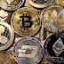 Bitcoin Crashes to $4,000 As Nigerian Volume Dip to N1bn