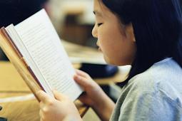 Soal Ulangan Harian Tema 9 Subtema 1 Kelas 5 SD Kurikulum 2013