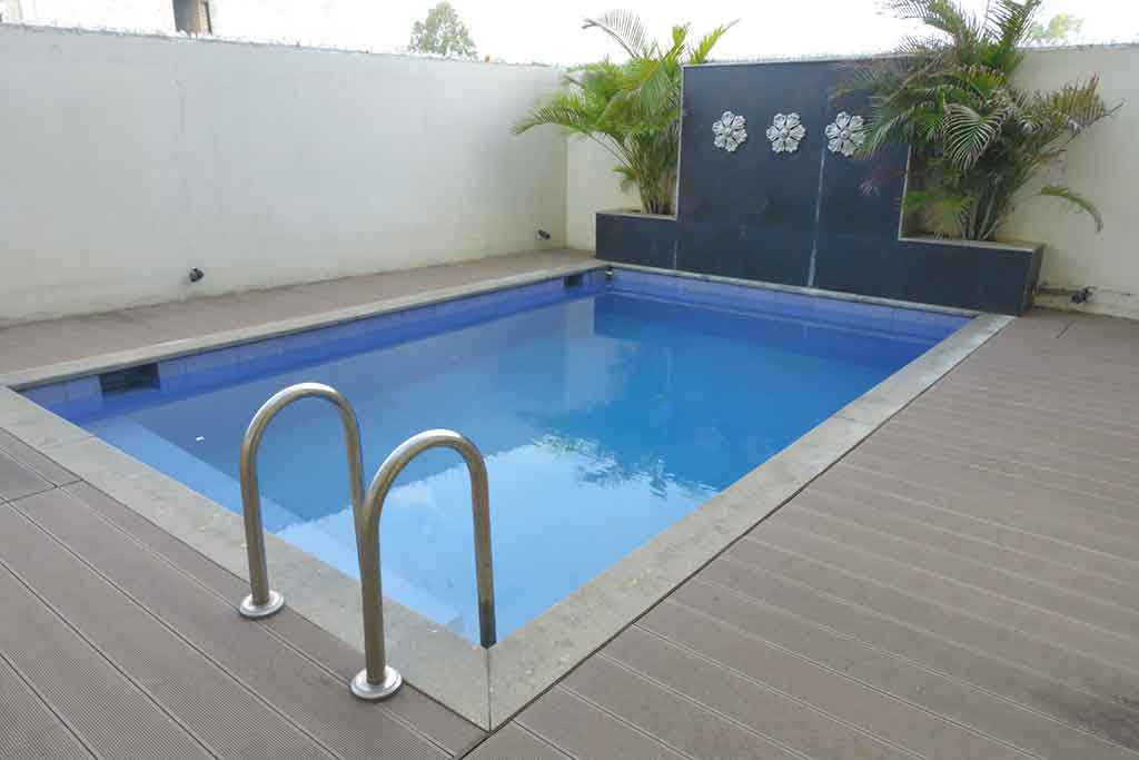 beach house rent in ecr