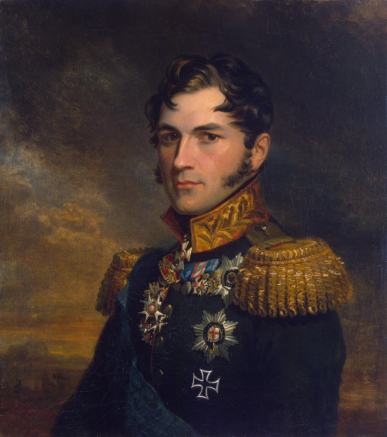Multba Nezo Albert Herceg Es A Szasz Coburg Gotha Haz