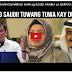 MANGHANG MANGHA HARI ng SAUDI ARABIA sa NAPAKA ANGAS na President Duterte! Duterte in SAUDI!