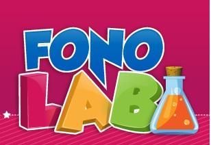http://www.fonolab.cl/tareas-imprimibles-conciencia-fonologica/