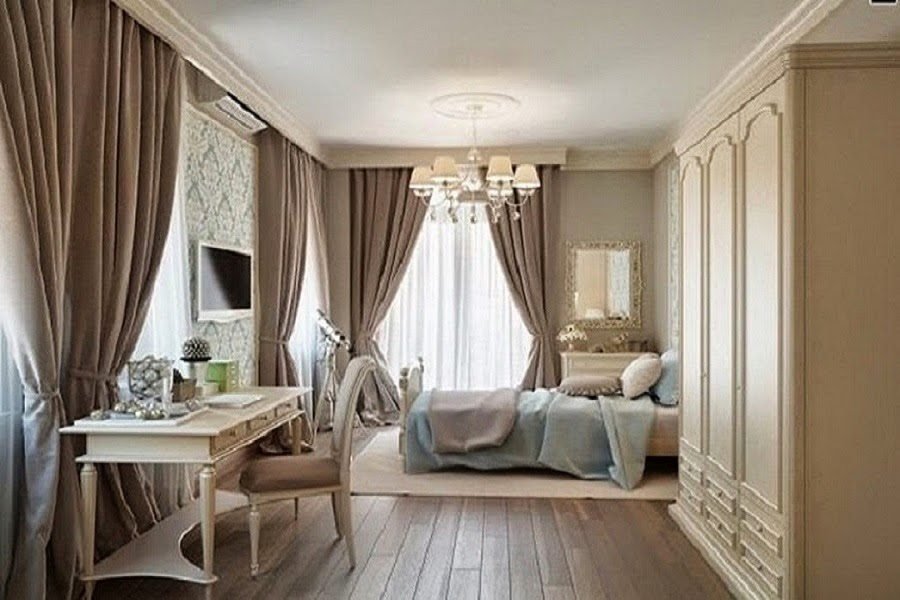Design interioare - case - de lux - Constanta