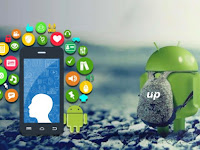 Cell phones And Android Development Go Hand In Hand