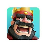Clash Royale latest apk v2.5.4 download for Android