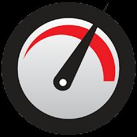 تطبيق Internet Speed Test 2G, 3G, LTE, Wifi لقياس سرعة جميع شبكات الانترنت