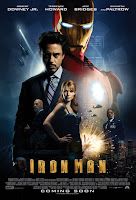 Iron Man (2008) Dual Audio 1080p BluRay ESubs Download