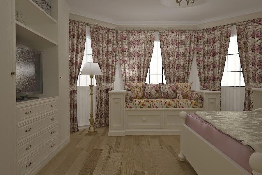 Design - interior - dormitor - casa - Mamaia | Design - interior - casa - de - lux | Proiect - design interior - case - vile - moderne - la cheie | Design interior - pret - casa - stil - clasic - Constanta - Brasov - Bucuresti - Pitesti - Ploiesti - Cluj - Timisoara - Galati
