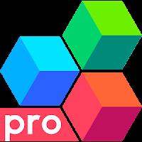 OfficeSuite Pro + PDF v9.2.10785