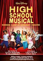 Liceul Muzical 1 Film Online Pentru Copii Dublat