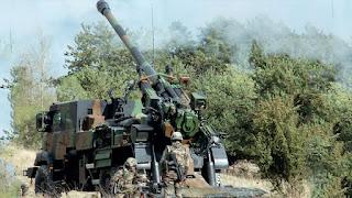 https://4.bp.blogspot.com/-rqR2pc9b2DA/WBqhXCb7xsI/AAAAAAAAJUw/Qv8JMgSsfU0jLJ5KvrZKJ6kdhWCituMQwCLcB/s1600/Indonesia-boosts-artillery-_INDODEF16-D2_.jpg
