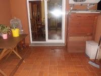 piso en venta calle de sidro vilarroig castellon terraza