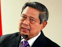 Ini Kata SBY Tentang Dokumen Laporan TPF Munir yang Hilang