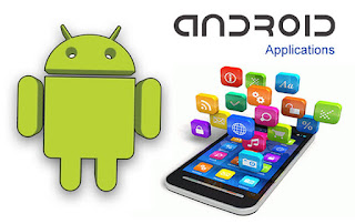 How to Identify a Fake Android Device