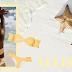 Trend Alert: Yellow Bikini
