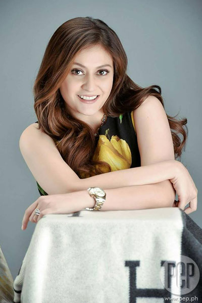 D&G Shop Finally Reacted About The Authenticity Of Marian Rivera's Controversial D&G Shirt! Find Out What They Said!