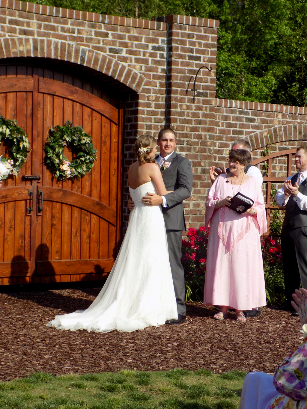 Wedding Dresses Salem Oregon 45 Cool And he did while
