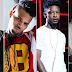 Yo Gotti lançará álbum com Chris Brown, 21 Savage, Meek Mill, e + neste mês de Outubro