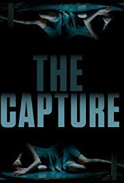 Watch The Capture Online Free 2017 Putlocker