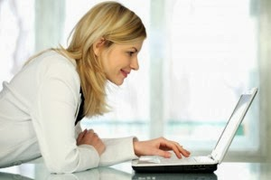 ganar dinero en internet con programas de afiliados