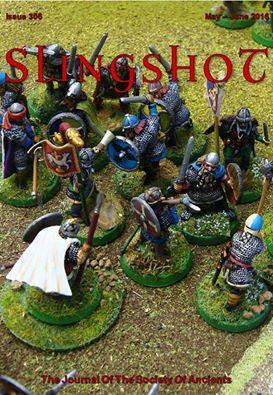 Slingshot 306