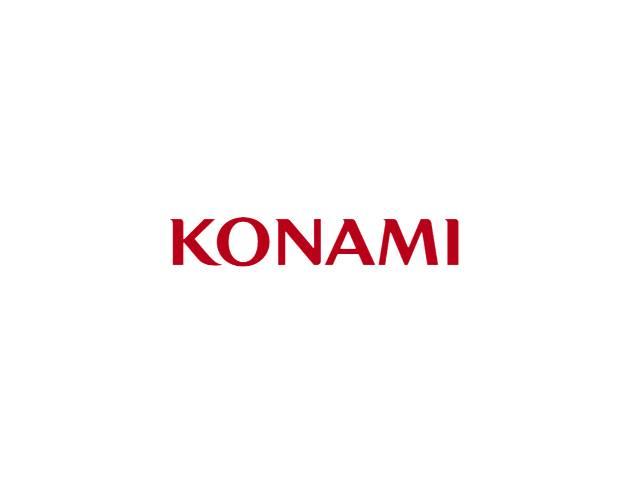 KONAMI-WIN32PES6OPT 2013 GRATUIT TÉLÉCHARGER RAR