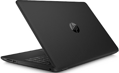 HP Notebook 15-bs044ns