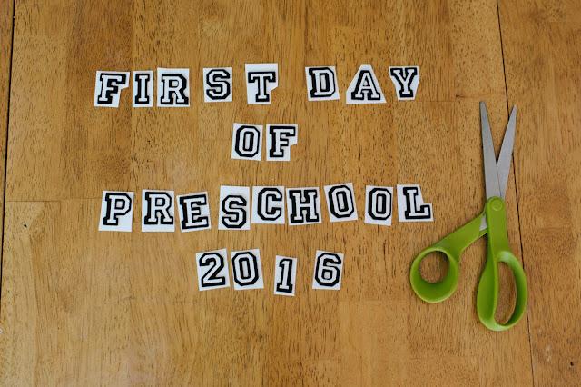 photo prop, back to school photos, apple balloon